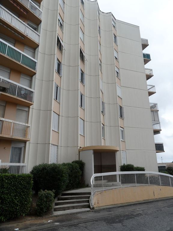 Appartement T4 BEZIERS (34500) Hermes immobilier