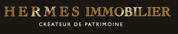 agence Immobilière Hermes immobilier